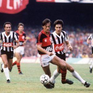 32762570_rio-de-janeiro-rj29-11-1987futebolbrasilcampeonato-brasileiro1987copa-uni