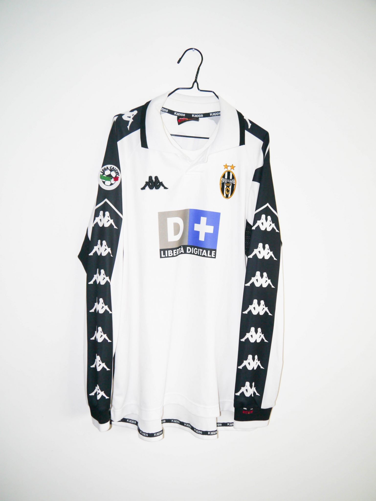 8a2795cf4 Ebay Vintage West Germany Football Shirts - Nils Stucki Kieferorthopäde