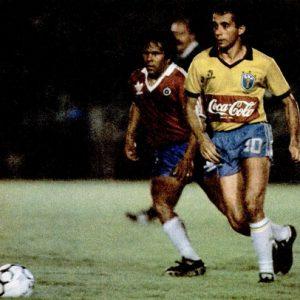 brasil-chile-amistoso-9-diciembre-1987
